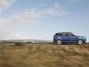 range-rover-sport-svr-14