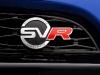 range-rover-sport-svr-25