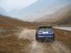 range-rover-sport-svr-7