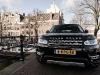 range-rover-sport-tdv6-amsterdam-00001