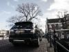 range-rover-sport-tdv6-amsterdam-00002