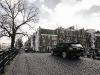 range-rover-sport-tdv6-amsterdam-00003