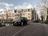 range-rover-sport-tdv6-amsterdam-00005