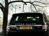 range-rover-sport-tdv6-amsterdam-00006