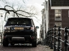 range-rover-sport-tdv6-amsterdam-00007