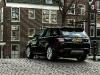 range-rover-sport-tdv6-amsterdam-00008