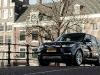 range-rover-sport-tdv6-amsterdam-00009