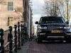 range-rover-sport-tdv6-amsterdam-00010