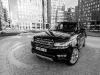 range-rover-sport-tdv6-bw-00001