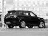 range-rover-sport-tdv6-bw-00006