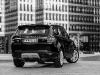 range-rover-sport-tdv6-bw-00007