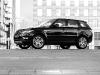 range-rover-sport-tdv6-bw-00013