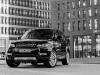 range-rover-sport-tdv6-bw-00014