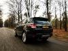 range-rover-sport-tdv6-driving-00001