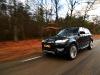 range-rover-sport-tdv6-driving-00002