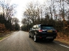 range-rover-sport-tdv6-driving-00005