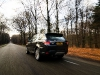 range-rover-sport-tdv6-driving-00006