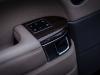 range-rover-sport-tdv6-interior-00003