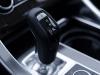 range-rover-sport-tdv6-interior-00006