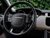 range-rover-sport-tdv6-interior-00009