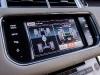 range-rover-sport-tdv6-interior-00010