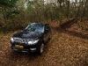 range-rover-sport-tdv6-offroad-00002
