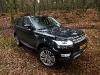 range-rover-sport-tdv6-offroad-00003