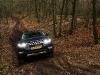 range-rover-sport-tdv6-offroad-00004