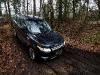 range-rover-sport-tdv6-offroad-00005