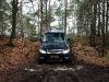 range-rover-sport-tdv6-offroad-00006