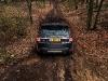 range-rover-sport-tdv6-offroad-00007