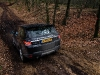 range-rover-sport-tdv6-offroad-00008