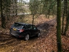 range-rover-sport-tdv6-offroad-00009