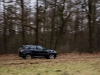 range-rover-sport-tdv6-offroad-00010