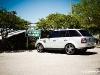 Range Rover Sport VVS-078 Black Machined