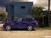 Range Rover Sport VVS-078 Wheels