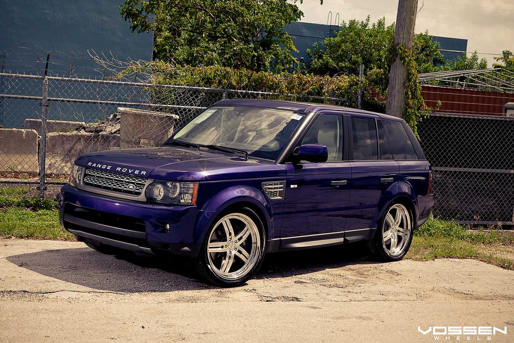http://www.gtspirit.com/wp-content/gallery/range-rover-sport-vvs-078-wheels/vvs-078_00.jpg
