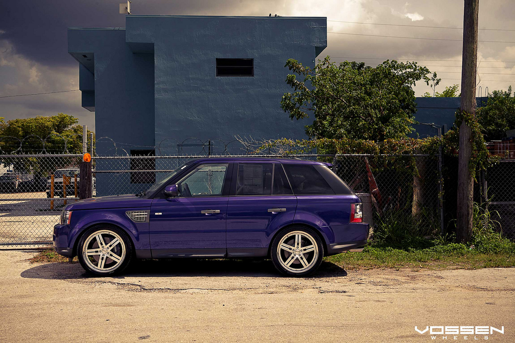 http://www.gtspirit.com/wp-content/gallery/range-rover-sport-vvs-078-wheels/vvs-078_01.jpg