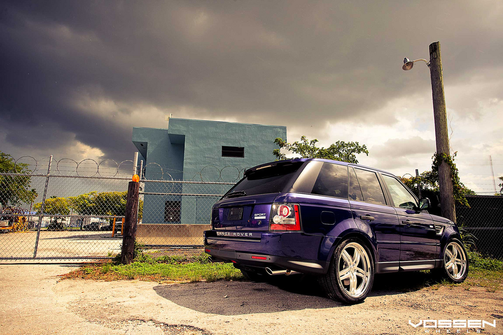 http://www.gtspirit.com/wp-content/gallery/range-rover-sport-vvs-078-wheels/vvs-078_03.jpg