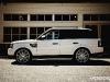 Range Rover Sport VVS-082 Black Machined 2
