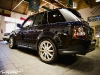 Range Rover Sport VVS-083 Silver
