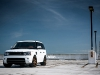 Range Rover Sport Wifeymobile by ADV.1 Wheels 001