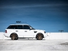 Range Rover Sport Wifeymobile by ADV.1 Wheels 004
