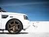 Range Rover Sport Wifeymobile by ADV.1 Wheels 005