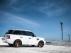 Range Rover Sport Wifeymobile by ADV.1 Wheels 006