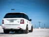 Range Rover Sport Wifeymobile by ADV.1 Wheels 008
