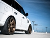 Range Rover Sport Wifeymobile by ADV.1 Wheels 009