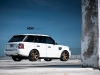 Range Rover Sport Wifeymobile by ADV.1 Wheels 011