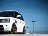 Range Rover Sport Wifeymobile by ADV.1 Wheels 012