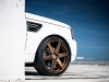 Range Rover Sport Wifeymobile by ADV.1 Wheels 014